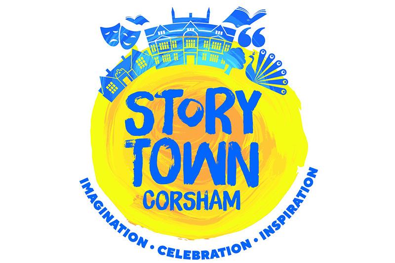 StoryTown Corsham