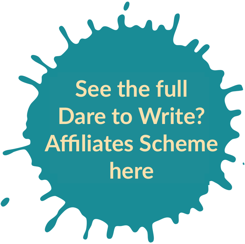 Click here to search by Dare To Write Category