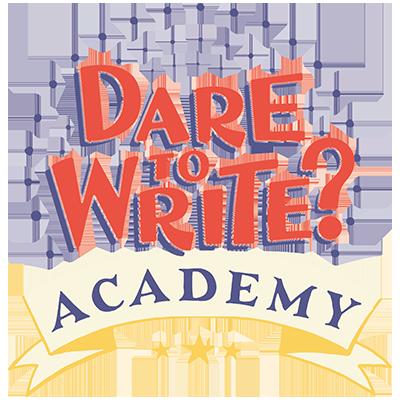 Dare to Write? Academy