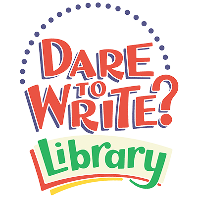 Dare to Write? Library
