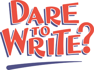 Dare to Write?