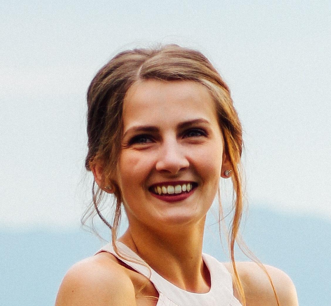 Joanna Nissel